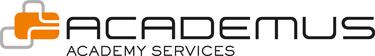 academus GmbH