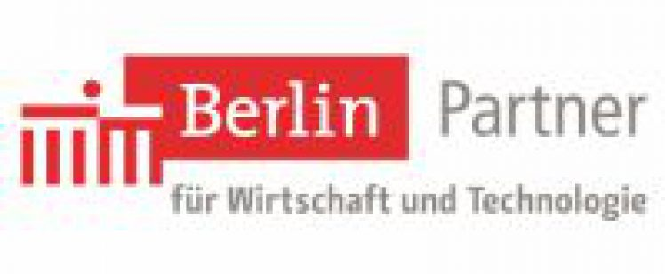 Berlin Partner for Economics and Technology