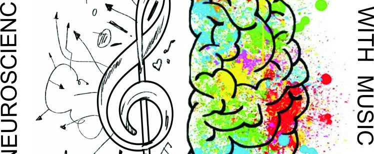 "1st Int. Symposium on ""Neuroscience with Music"""